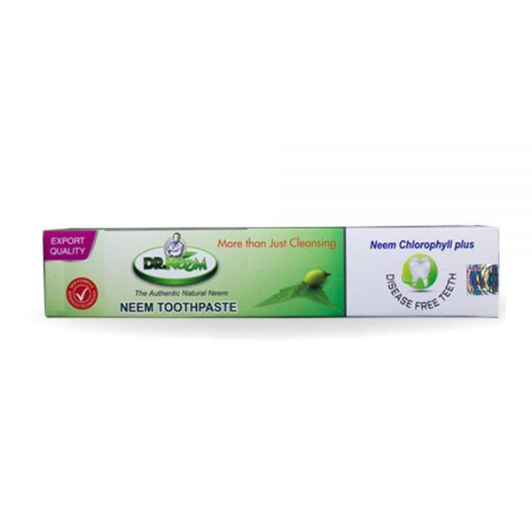 12 neem toothpaste 100gm-1