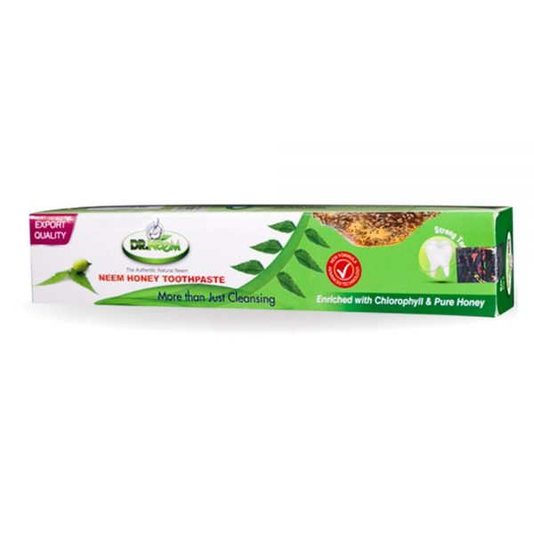 13 neem toothpaste 100gm-1