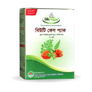 Dr. Neem Beauty Face Pack