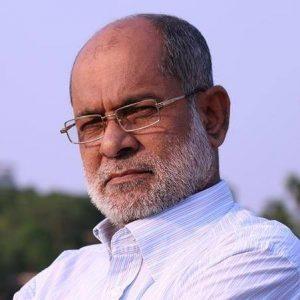 Dr. Neem Hakim